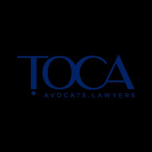 ȚOCA – Avocats. Lawyers
